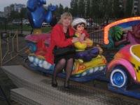 Светлана Данковцева, 20 марта , Усмань, id115765618