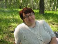 Елена Пугачева, 14 марта , Орел, id117733663