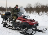 Асиф Теймуров, Билясувар