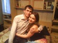 Rozaliya Samoylova, 31 мая , Саратов, id123712785