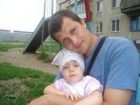 Алексей Иванов, 19 марта , Курган, id127359337