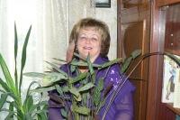 Ніла Харчук, 12 мая , Шепетовка, id153065342