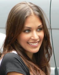 Анастасия Добронравова, 2 декабря , Харьков, id163735450