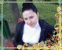 Тоня Кирьянова, 20 октября 1984, Балашиха, id29122926