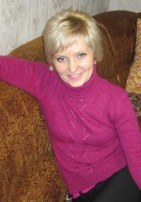 Таня Волохова, 27 февраля , Мариуполь, id46934399