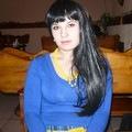 Марина Бондаренко, 16 ноября 1996, Ангарск, id61963815