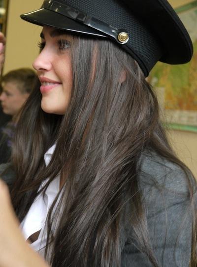 Golya Santrosyan