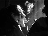 Екатерина Торина, 29 марта 1992, Братск, id118564681