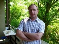 Владимир Копчак, Hagen