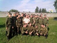 Руслан Абраменков, 11 сентября , Москва, id146972683