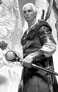 Евгений Копытин, 21 мая 1990, Мариуполь, id134416262