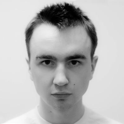 Ильяс Сахабутдинов, 10 мая , Казань, id7761991