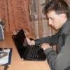 Vladimir Kontrolnye Dlya Studentov