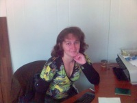 Ніна Гапон, 20 февраля 1976, Калуш, id142381587
