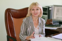 Тамара Кондратьева, 5 ноября 1959, Самара, id145878599