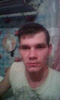 Денис Назаров, 19 августа 1985, Фирово, id152461507