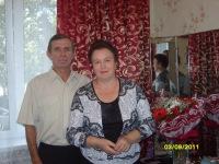 Сергей Саламанов, 29 июля 1994, Санкт-Петербург, id157892384