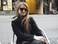 Катя Булычева, 11 апреля , Санкт-Петербург, id584859