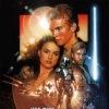 Кино:Звездные войны 2 и 3 эпизоды в 3D.