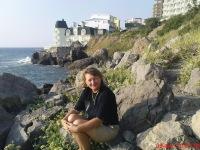 Лиля Чердаклиева, 25 мая , Бердянск, id109601115