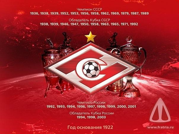 Дню учителя, открытки спартак москва чемпион