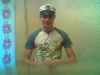 Vladimir Gusev, 2 сентября , Волгоград, id160242248