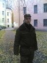 Илья Колосов. Фото №2