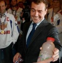 Дмитрий Попов, 23 мая , Челябинск, id73369643