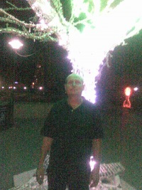 Сергей Трахнов, 20 августа , Петрозаводск, id91794274