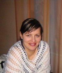 Sanita Sadinova, Gulbene
