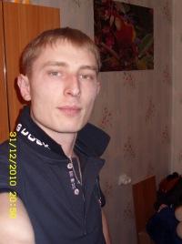 Андрей Попов, 17 февраля 1987, Каменск-Уральский, id103181194