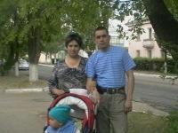 Гузеля Фатыхова, 24 августа , Москва, id107217003
