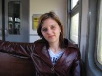 Яна Шевелева, 1 января 1983, Смоленск, id17506256
