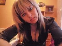 Анна Кисиленко, 19 марта 1990, Тихорецк, id50373394