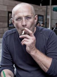 Андрей Муратов