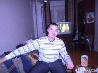Николай Осипов, 13 января 1984, Красноярск, id90447810
