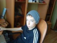 Maks Volotkovich, 23 сентября 1990, Смоленск, id117670070