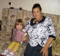Фаниса Замалиева, 26 октября , Азнакаево, id148692527