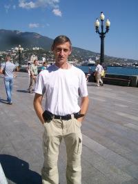 Александр Евтушенко, 13 февраля , Москва, id152172097