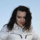 Людмила Зеленянська. Фото №16