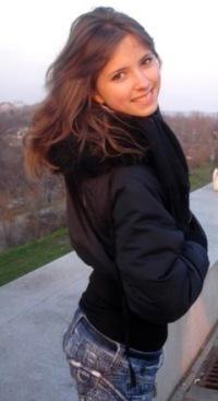 Наташа Кардаева