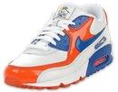 Купить Nike Air Max 90 в Москве, кроссовки.