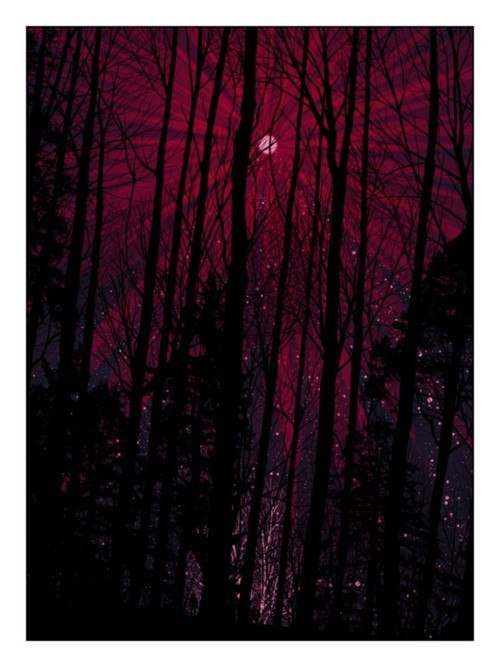 Звёздное небо и космос в картинках - Страница 38 9C-YQyCxqys