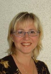 Olga Nugis, 27 августа 1968, id100516536
