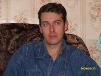 Сергей Воеводин, 22 февраля 1980, Мичуринск, id136476820