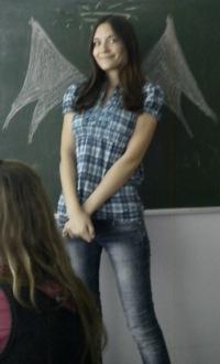 Маша Дмитриевич