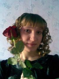 Людмила Гельвих