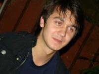 Николай Кузнецов, Нукус