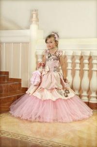 платье на корпоратив 2015 фото 50 размер