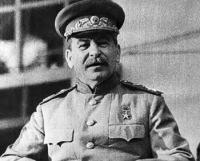 Александр Панаско, 18 октября 1984, Екатеринбург, id121491169
